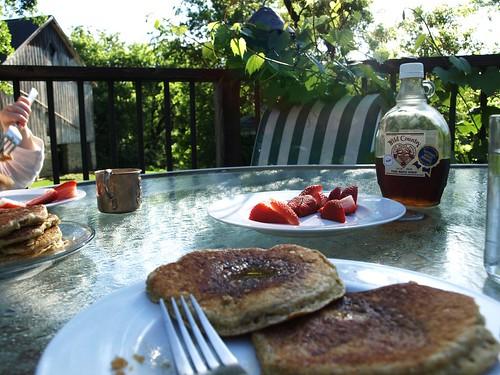 breakfast 002
