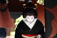 Beauty (momoyama) Tags: beauty