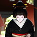 travel kyoto geisha beautiful japanese woman japan canon 7d
