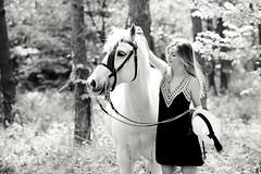 In the wind (nathaliehupin) Tags: horse cheval pauline chevaux photographebruxelles nathaliehupin mai2010 photographeluxembourg photographehainaut photographenamur photographeliege photographemons photographebelgique wwwnathaliehupinbe wwwnathaliehupingraphismebe