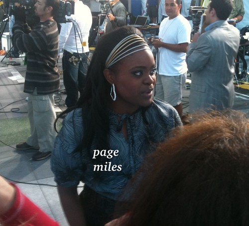 pagemiles1