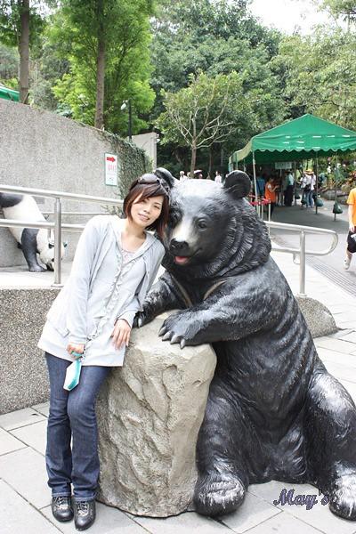 990522台北動物園 016