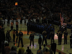 NBA Western Conference Finals 2010