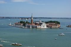 DSC05976 (***Images***) Tags: venezia venedig veneto digitalcameraclub topshots flickrdiamond concordians flickrsportal