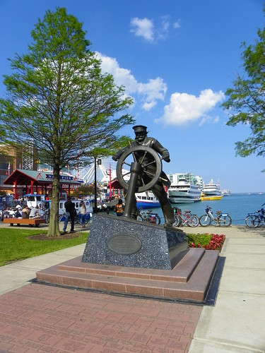5.23.2010 Chicago Navy Pier (11)