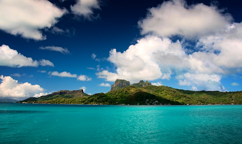 Bora Bora 01