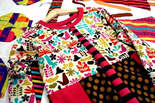 michaelmiller-pattyyoung-knitdressribbing