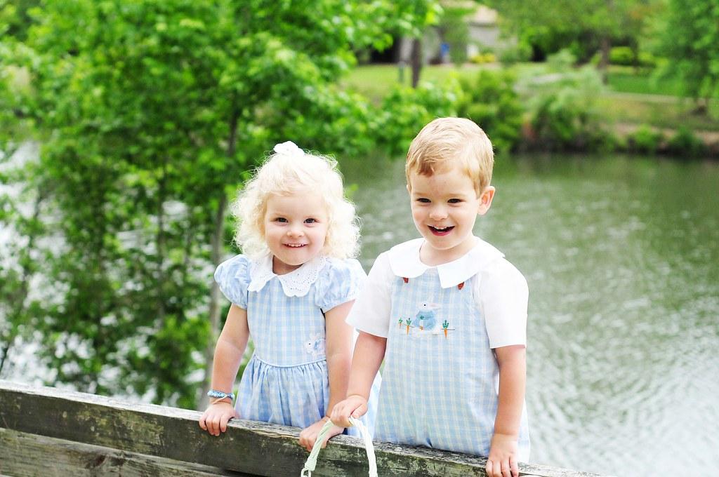 Easter Portraits C&T 2010 005