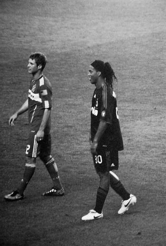 Ronaldinho3
