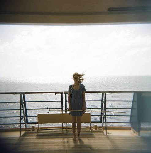 CruiseMay2010_05.jpg