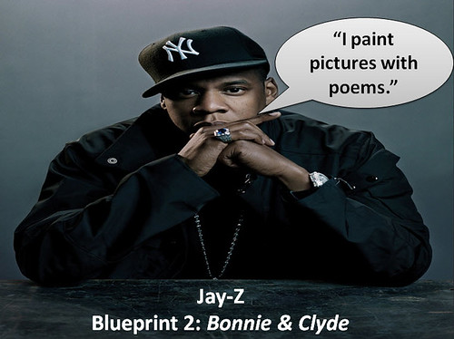 jay z quotes. jay-z quote