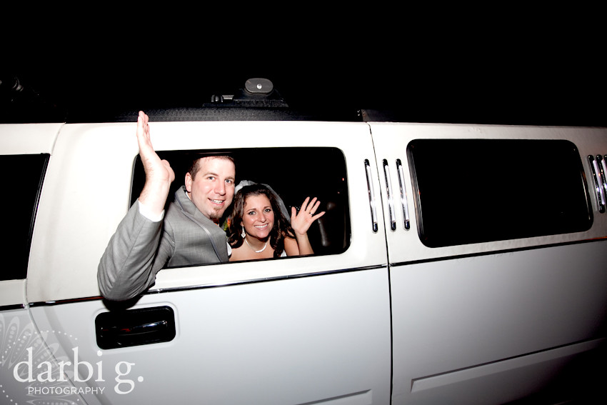 DarbiGPhotography-blogpost2-kansas city louisville wedding photographer-149