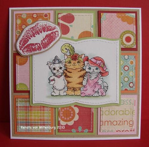 kaarten mei 2010 016