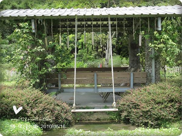烏來天邊的家15-2010.05.16