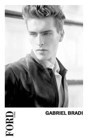 SS11 Show Package Ford026_Gabriel Bradi