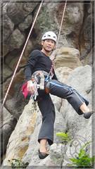 20100605龍洞進階初岩321