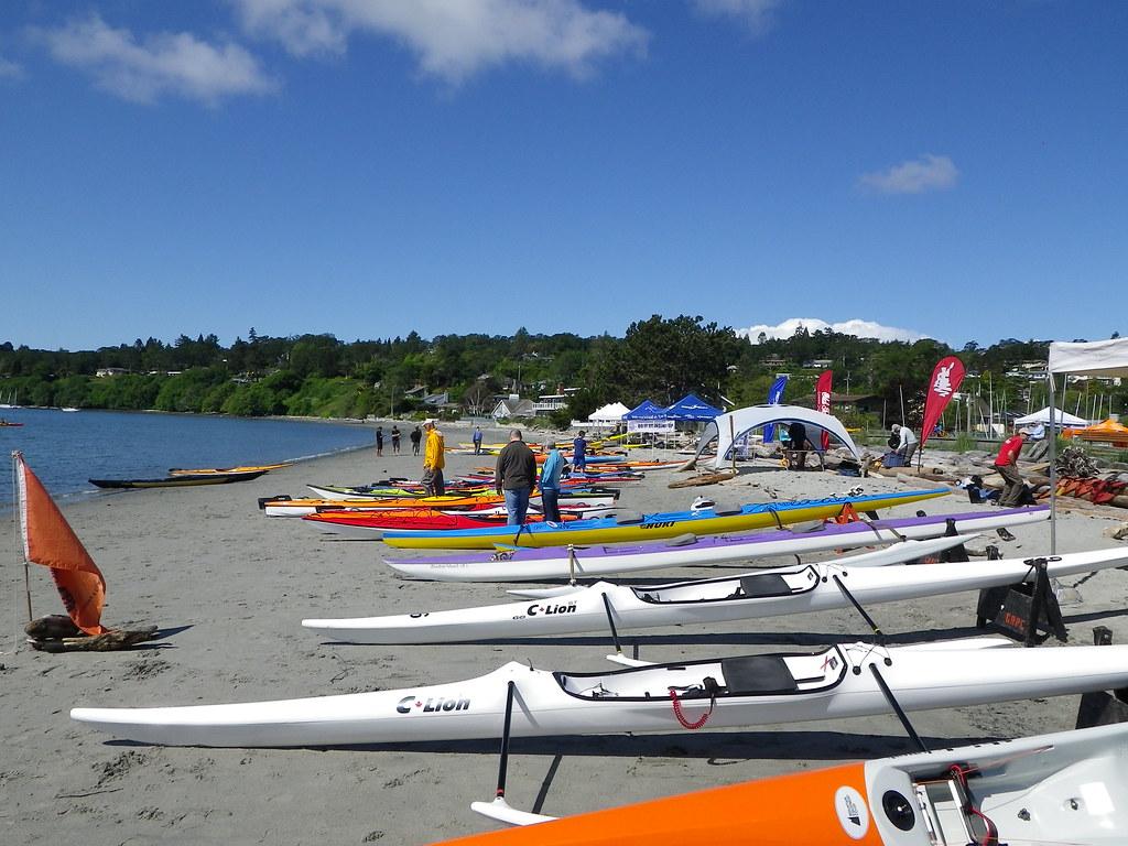 2010-06-05 MEC Paddlefest 012