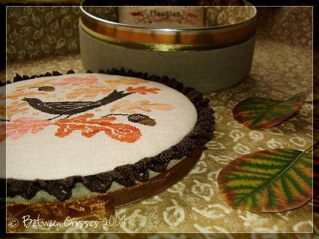 BBD_AutumnSong_2opened_Nina_090917