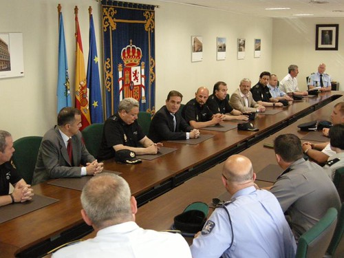 08-06-2010 CURSO FRONTEX 022
