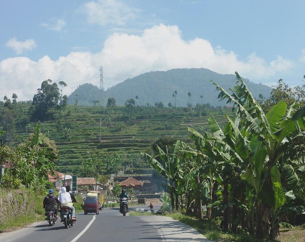 Java-Bandung-Region (49)