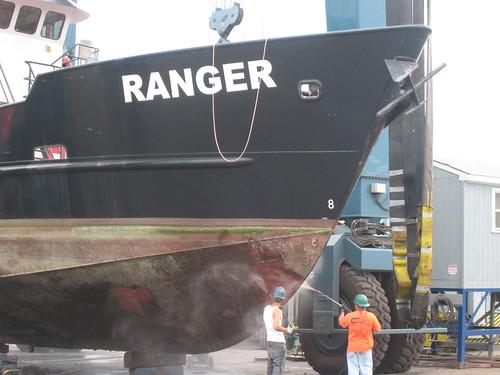 trawler2