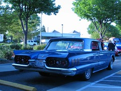 1960 Ford Thunderbird Hardtop 'T BIRD T' 3 (Jack Snell - Thanks for over 26 Million Views) Tags: ca old wallpaper bird classic ford hardtop wall vintage paper t jack antique vacaville diner historic oldtimer veteran thunderbird mels tbird 1960 snell cruiseins jacksnell