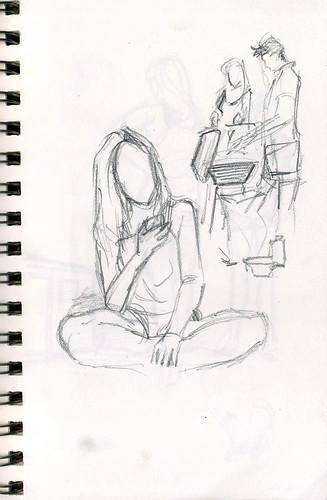 sketchesasdf107