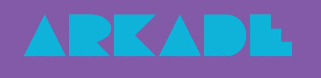 arkade-logo
