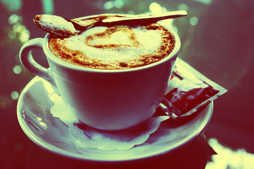 Mi_piace_cappuccino_by_iNeedChemicalX_large