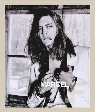 SS11 Show Package Milan Fashion016_Marcel Castenmiller