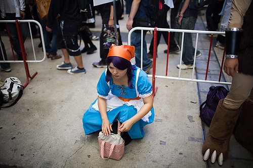 tgs_cosplay_14a