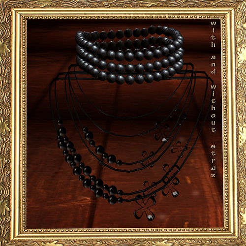 necklace_black
