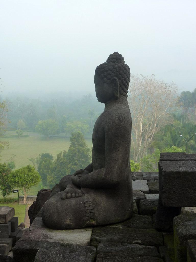 Java-Borobudur (19)