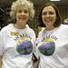 Judy Goss & Debra Williams
