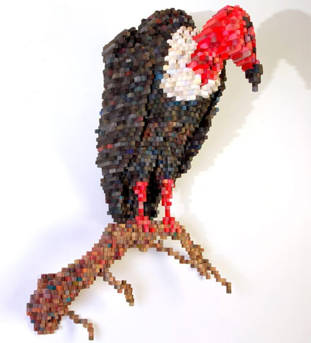 Pixelated-sculptures-4
