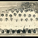 [Church Home and Hospital School of Nursing, class of 1945]