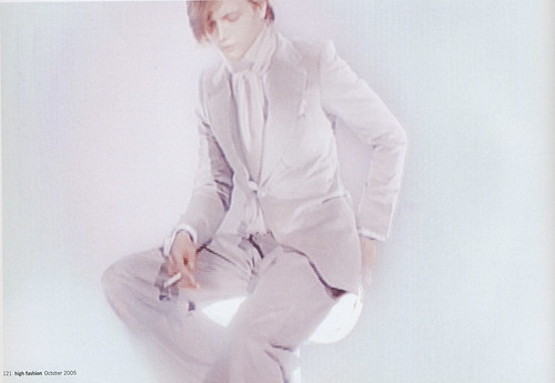 Roc Montandon5210(high fashion305_2005_10)