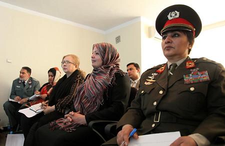 kabul afghanistan women. Afghan women peace