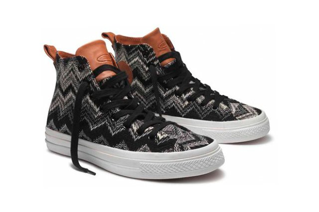 missoni-converse-chuck-taylor-2010-fall-winter-preview