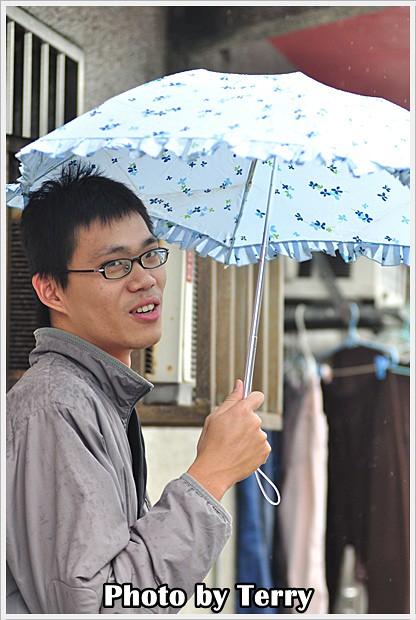 雨中的侯硐散策 (29)