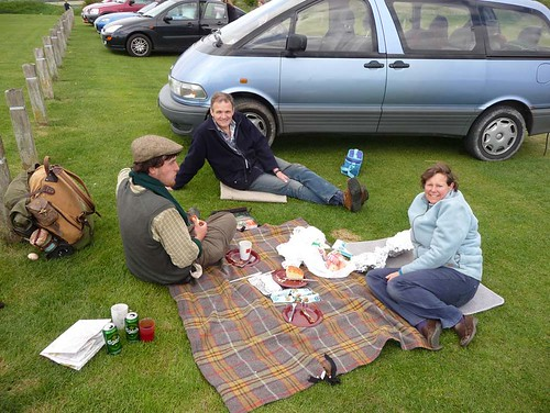 picnic-old-sarum