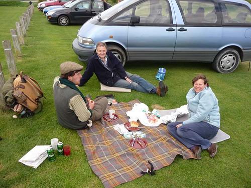 picnic-old-sarum