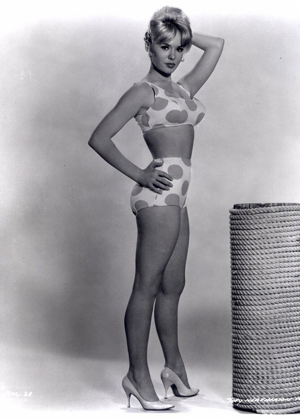 joey heatherton 5