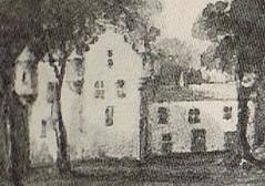 dunlop house1599s