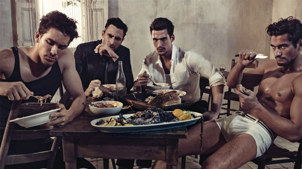 Dolce-Gabbana-mens-2-1024x683