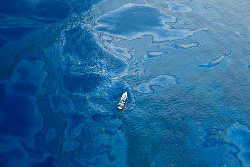 tedx-oil-spill-9835