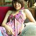 Ly Tran|Smile