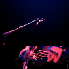 | | | | | | | | | | | | | | | | | | | | | | | | | | | | | | | | | | (B R A N D) Tags: pink blue red two musician music chicago canada yellow rock canon 50mm illinois concert diptych triptych unitedstates bass guitar f14 empty united luke band magenta canadian instrument states mic venue polyptych brand alternative lalonde 30d mrbluesky sayit bornruffians youngrival ©2010 linoclnhall lastfm:event=1453370 krisbrand krisbrandon kristoferbrand