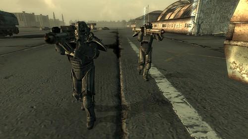 Fallout3 2010-06-19 07-25-01-48