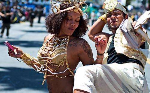 San Francisco Carnival 19